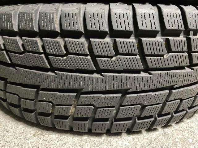 🔴Остаток протектора 90-95% ⭕Контрактные шины из Японии. 🔴Цена указана за комплект 🔴всесезонные ,зимние  👍Отличное состояние шин.  🛒Количество ограничено.  🔵Гарантия на шины, на проверку  🔴Продаем комплектами.  📲Пишите или звоните  🚚доставка по городу комплекта бесплатно  🔵все способы оплаты