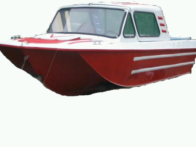 куплю лодку сарепта или обмен