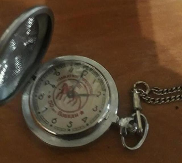 Для продам часов стрелки часы романсон заложить в запорожье хочу