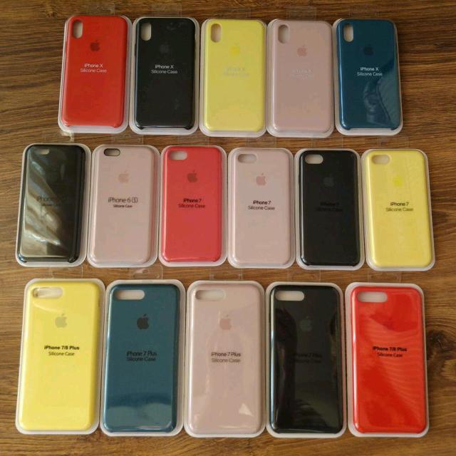 На все модели IPhone 6-11, Samsung A10-50   Находимся в центре города   Оплата: Картой  Наличными Моб банк