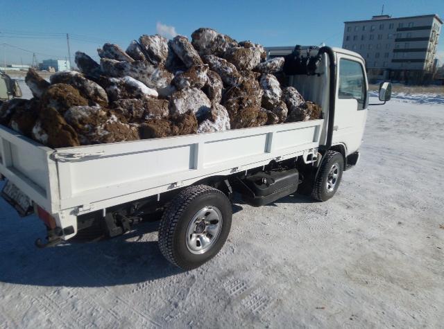 Продаю!!! БАЛБАХ НЕДОРОГО!!! грузовик!!!