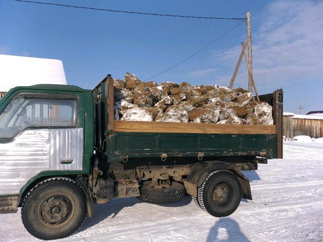 Продаю балбах