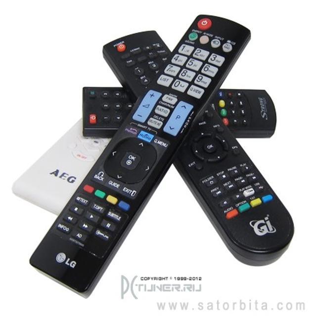 """Широкий ассортимент пультов для телевизоров. Подберем пульт по модели телевизора. Бесплатная и бесконтактная доставка (от 500 руб). Так же в наличии пульты для кондиционеров. Промо код на скидку 5%: """"YKT 5"""" (при покупке необходимо назвать этот промо код).  Звоните 711171"""