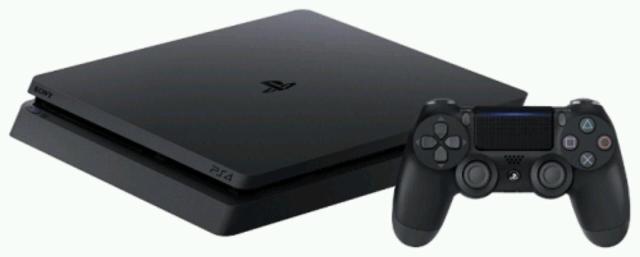 Куплю sony Playstation 5 с играми по срочной цене  только с привод версии