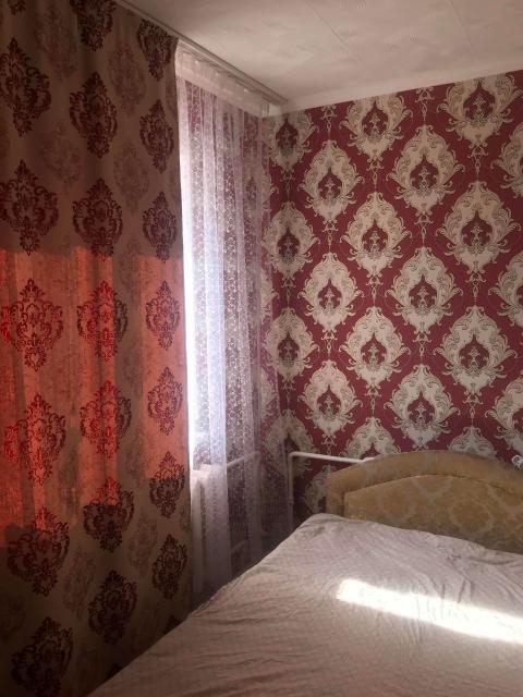 Продаю или меняю 3ех уровневую, 3ех комнатную квартиру в блочном доме   Отдельный вход  2санузла Балкон Стеклопакеты Iptv+wi fi Рядом магазины, школы, сады, санатории, зелёная зона