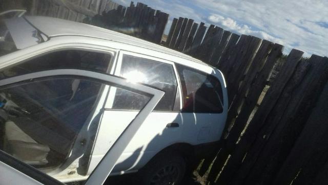 Продаю Nissan AD Y10, универсал 5 дв.