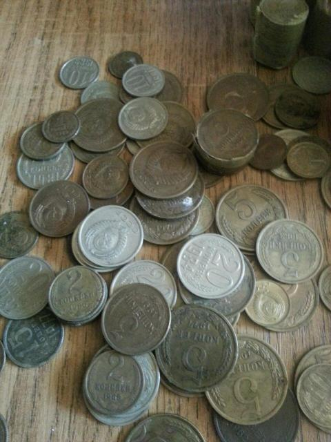 Оптом кучка и цена за штучку 5 рублей.