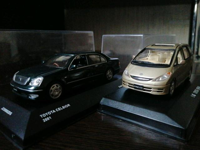 Продам модели автомобилей в масштабе 1:43,каждая по 1500, обе модели отдам за 2500. Доставка в черте города или где нибудь можно пересечься. Самовывоз в районе мкр мархи.
