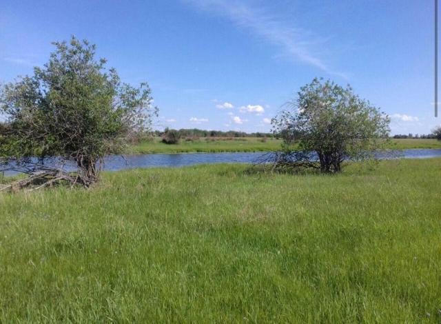 Срочно продаю хороший участок 3 га,между городом и Хатассами, Покровский тракт 10 км, левая сторона, лес, водоём.Торг. По всем вопросам пишите, звоните на номер 89141007585