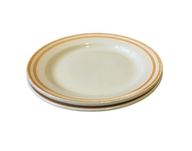 Блюдце (диаметр 20 см) по 50 руб