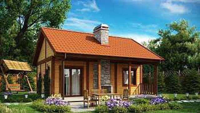 СРОЧНО Куплю частный дом, брус/каменный от 60 кв.м септик/электричество/газ с гаражом ИЖС