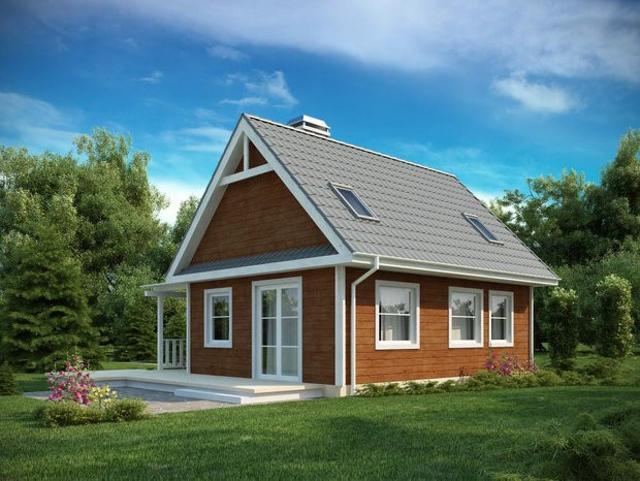 Срочно купим частный дом, ижс, в районе Хатын-Юряха, порта, мархи. Рассмотрим все варианты. Одобренная ипотека+наличные. Пишите, звоните 89243695558