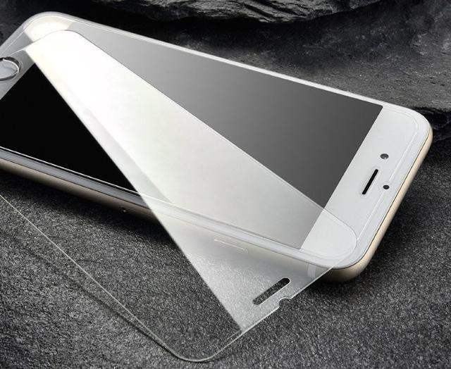 Продаю защитные стекла для Iphone всех моделей начиная с обычных до 5D, 9D. Цены разные, уточните по тел 89841014875 (есть ватсап)