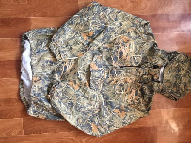 Продаю новый мужской российский костюм размер 48 на рост 170-176 за 1500 рублей. Без торга