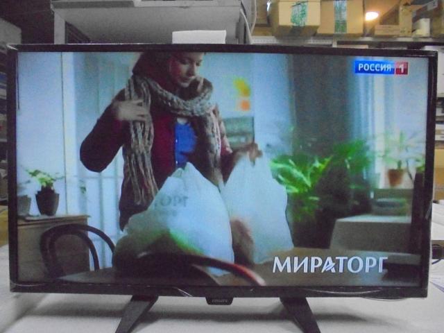Ремонт ТВ SAMSUNG+LG+PHILIPS+AOC. Замена экранов... Замена подсветки Диагностика.