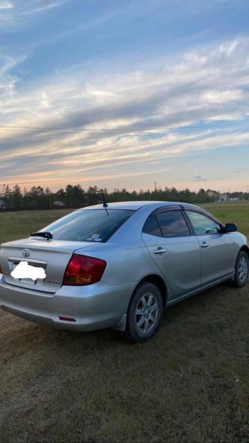 Продаю Toyota Allion, V-1.8, магнитола с камерой з/х, сигнализация с автозапуском, ПТС оригинал, 3 хозяин, ОТС. Тел 89142864586, 89142723601