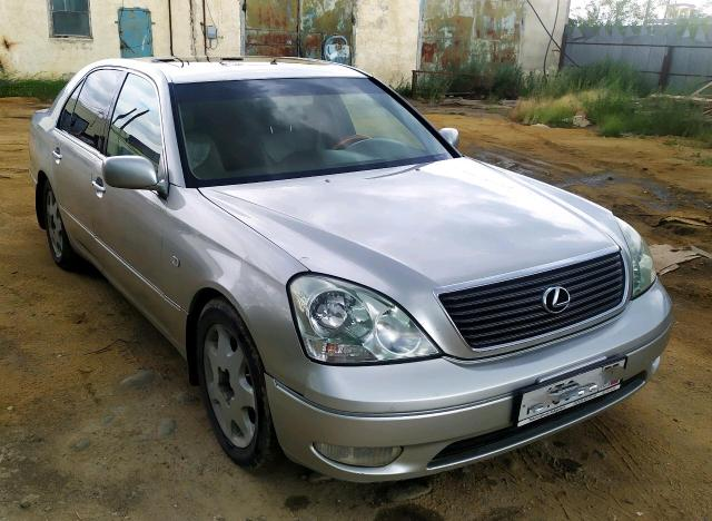 Lexus LS430 комплектация Prezident класс, европеец, задний привод, двигатель 3UZ V4.3 люк, массажер, электро сидения, шторки, подогрев, холодильник, память сидения, смарт ключ, электродовотчик дверей, 3d коврики. Стекла все родные. Все как на фото. Автомобиль для ценителей премиум класса и комфорта.  Номер отдаю в подарок вместе с авто. Возможен обмен.