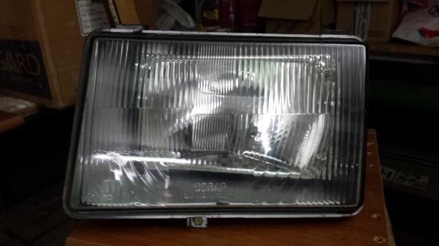 Оптика на ГАЗ Волга в ассортименте. - Фара передняя левая (6012-3711) для ГАЗ- 31029,3302,3110, М-2141.  700 руб. - Фонарь задний правый (ФП119-3716010П) для ГАЗ- 31029,3102   600 руб. - Фонарь задний левый (ФП119-3716011Л) для ГАЗ- 31029,3102   600 руб.