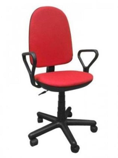 Продаю НОВОЕ кресло офисное красного цвета в коробке. 2990 руб. Писать в ватсап +79142733263