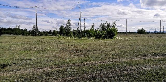 Продам участок 10 соток по Намскому тракту 24 км в местности Бэс Булгуняхтах Сонт Соната. Участок ровный сухой, подведена линия э /п, столбы с 2х сторон. Соседи строятся. 89644239137 всап есть
