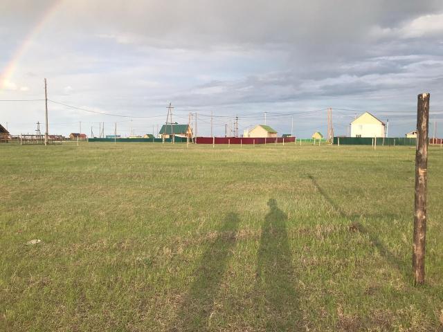 Продаю участок село Хатассы, мкр Даниловка, 10 соток, под ижс, сухой, ровный, свет есть, газ в перспективе, рядом соседи зимуют, идет активное строительство.