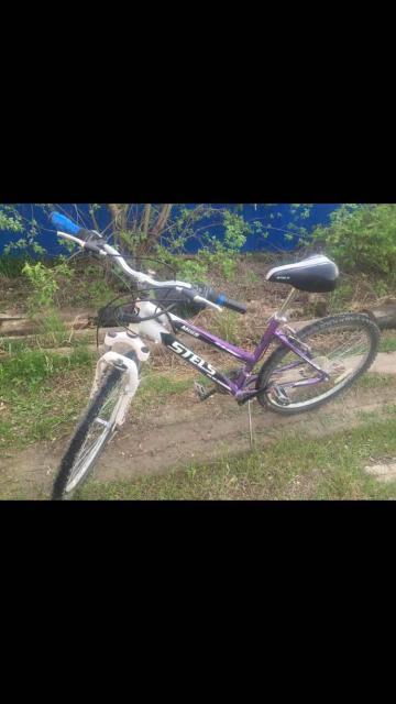 Продаю велосипед скоростной, для похода по делам и в магазин самое то,состояние хорошее)