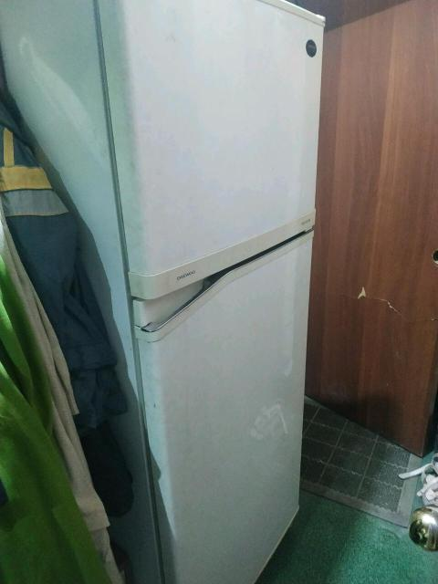 картинки картинки холодильник морозилка работает а холодильник нет тридцать