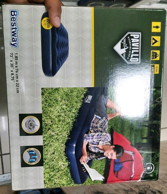 Продаю надувные матрасы разного размера. Есть одноместные и двухместные. А так же продаются отдельно насосы к ним. Цены уточняйте написав или позвонив по указанному номеру