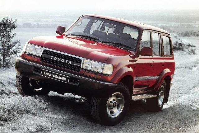 КУПЛЮ ТЛК 80 по срочной цене можно аварийный варианты ватсап