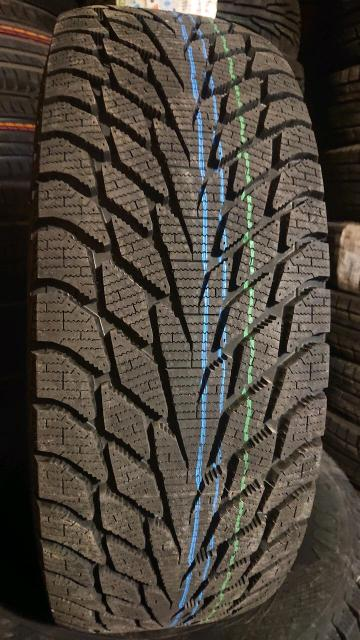Новая, мягкая липучка от Cordiant Winter drive 2 215/65R16, 4400 205/55R16, 4350 195/65R15, 3250 185/65R15, 3250 185/65R15, 3250 175/65R14, 2950 175/70R13, 2950