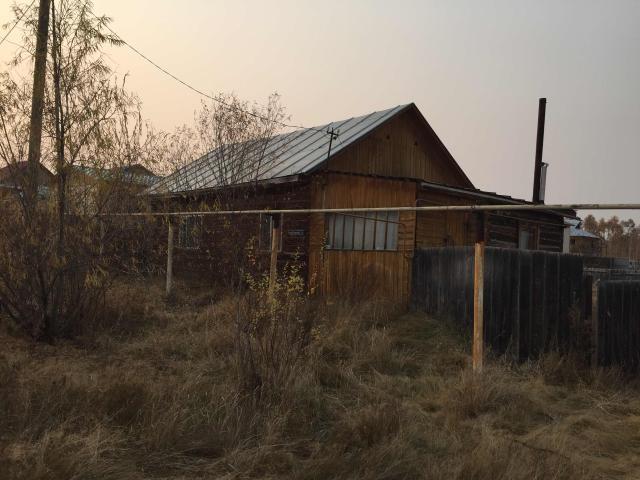 Продаю дом в г. Покровске.