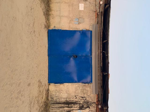 Продаётся тёплый гараж в ГСК Лада -2 после ремонта . Территория охраняемая, видеонаблюдение.