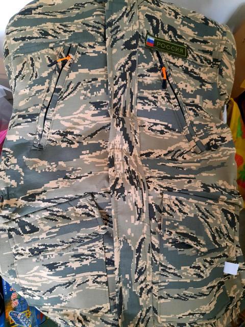 Продаю остатки новых охотничьих костюмов с флисом,размеры 44-46,48-50,52-54,56 и 60-62. Расцветки как на фото