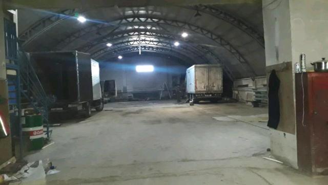 Аренда тёплого гаража Котенко 12/7 Звонки и вацапп строго 89241700999