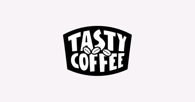 Кофе свежеобжаренный в зёрнах от Tasty Coffee Свежий кофе, свежий завоз по 250гр пачках. Кофе мало, спешите купить, обжарка от 19го октября (экстремально свежая обжарка!!!) Ассортимент: 1) Уганда Рувензори нат 2) Бразилия Можиана 3) Бразилия суль-де Минас Сантос 4) Верона 5) Итальянская обжарка 6) Вьетнам тай Нгуен