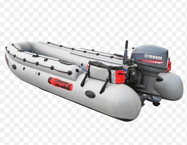 Куплю лодку с мотором водомет, можно раздельно.