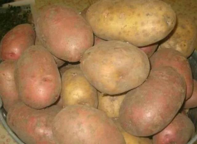 Бесплатной доставка до квартиры. Продаем свою домашнюю картошку 🥔🥔🥔 в мешке (сетка) 30кг - 1700 рб звоните пишите в любое время 89681507994