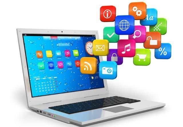 цена от 500 руб! тел. 702886 (Есть WhatsApp) Устранение сбоев, ремонт компьютера. Настройка и установка windows, wi-fi роутера-интернета, принтера. Восстановление удаленных файлов - данных. Удаление вирусов, установка антивируса, офисных программ WORD, EXCEL, Corel DRAW, ADOBE Photoshop и.т.д.