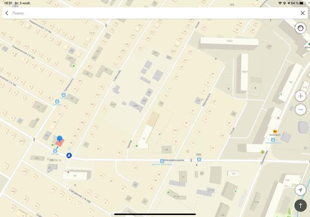 Сдаю место в гараже на зимний период видеонаблюдение,охрана, остановка рядом. район Перекрёстка улиц Каландарашвили Чайковского