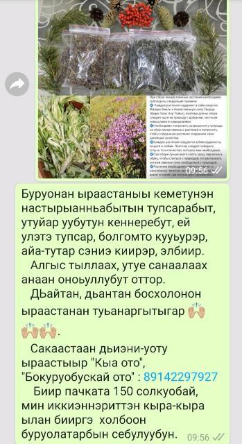 Дьиэгитин-уоккутун буруолатан ыраастыырга аналлаах