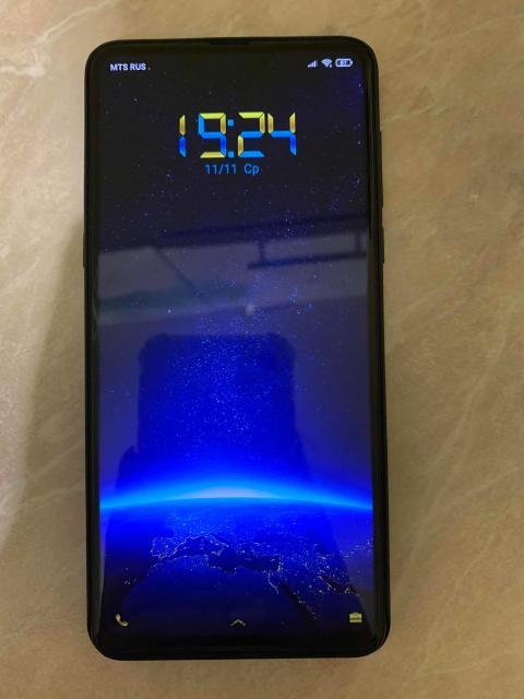 Продаю телефон ксиоми mi mix 3 6/128gb Куплен 29сентября 2020года Состояние идеальное стоит защитное стекло,полный комплект,беспроводная зарядка есть в комплекте,чехол в комплекте есть,телефон поддерживает все игровая оперативная система,от телефона не избавляюсь,причина продажи подарили другой телефон Цена 22000 возможен торг реальному покупателю