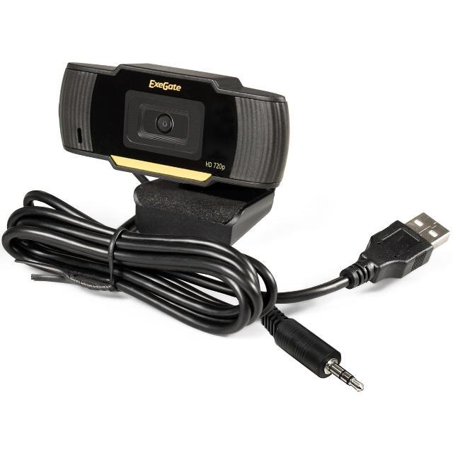 Веб-камеры для удаленной работы и обучения: -ExeGate GoldenEye C270 HD, 1 Мп, 1280х720 -900 ₽ -A4Tech PK-910H Full HD, 2 Мп, 1920х1080 -2 400 ₽ ул Октябрьская 1/1 с 09.00 до 18.00, т 336944, 336606