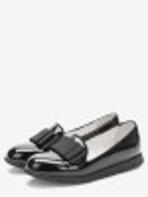 Продаю туфли Betsy, РАЗМЕР 35, черные, одевали 1 раз