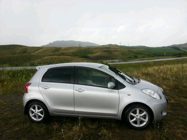 Куплю по срочной цене Vitz , Corolla, Fit, Passo