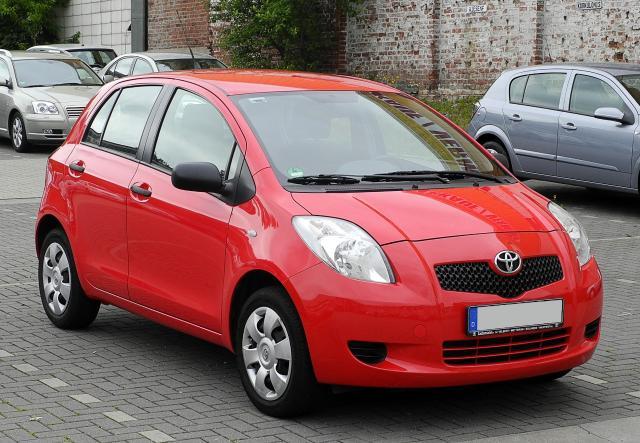 Куплю авто по срочной ниже рыночной цене класса витс от 2003 гв возможно с не исправностями от собственника. Ватсап