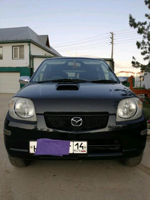 Suzuki Kei 2002