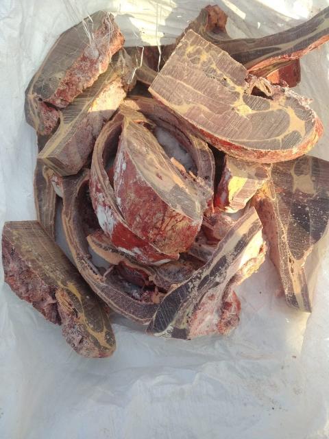 Мясо конины Цена за 1 кг. Всего 200 кг. Есть кукла