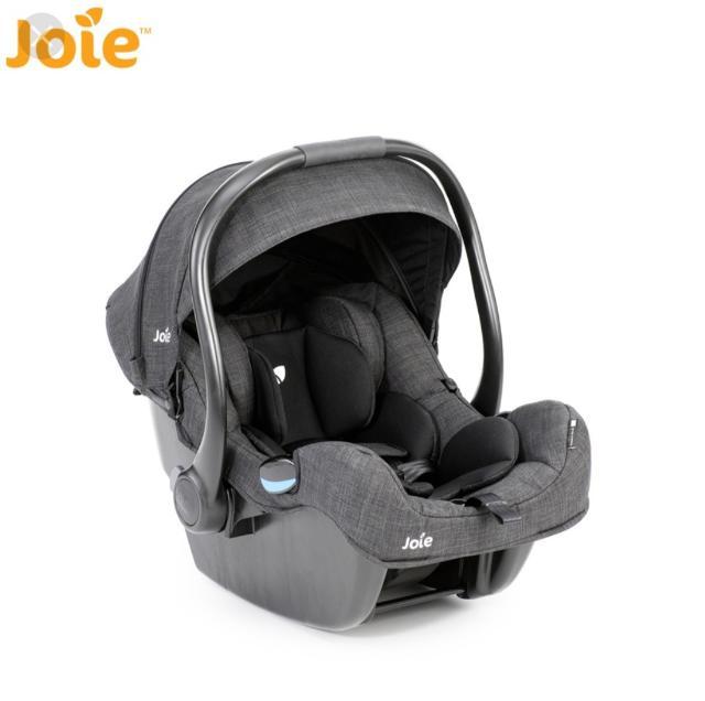 Продаем автолюльку Joie i gemm в отличном состоянии от рождения до 1,5 лет (13 кг). Есть вкладыш для новорожденного. Пользовались мало. Возможна доставка. только ватсап