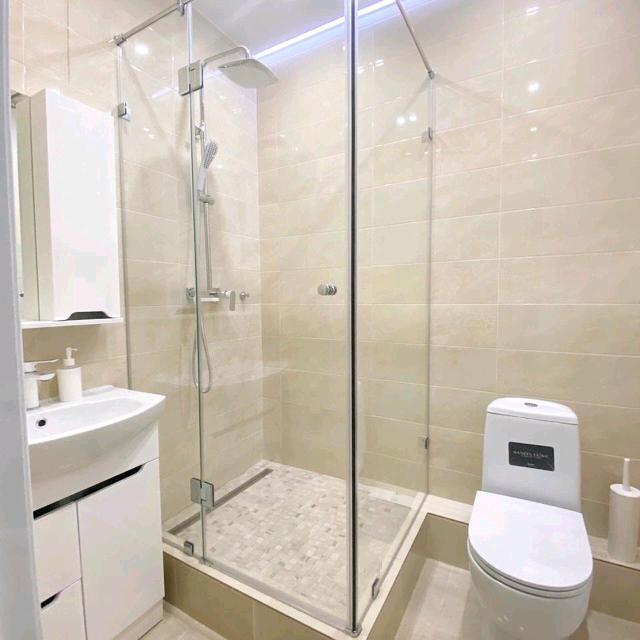Делаю качественно ремонт квартир под ключ Дизайн проект зож уолаттар пишите не стесьняйтесь.