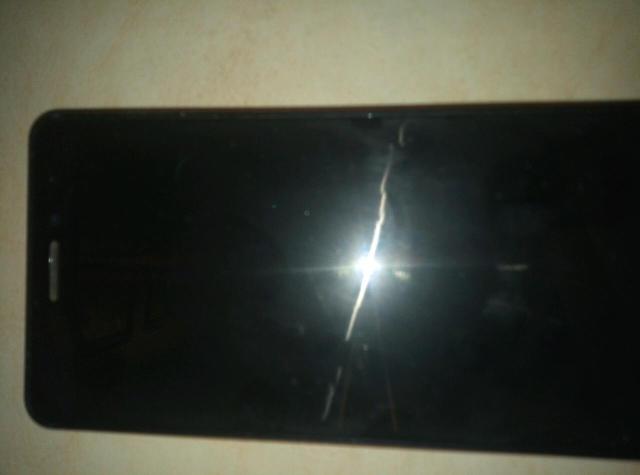 Куплю на запчасти Nokia 6.1